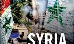 ¿El más bochornoso libro jamás escrito sobre Oriente Medio? - Por Daniel Pipes