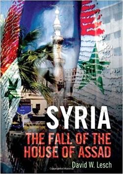 ¿El más bochornoso libro jamás escrito sobre Oriente Medio? – Por Daniel Pipes