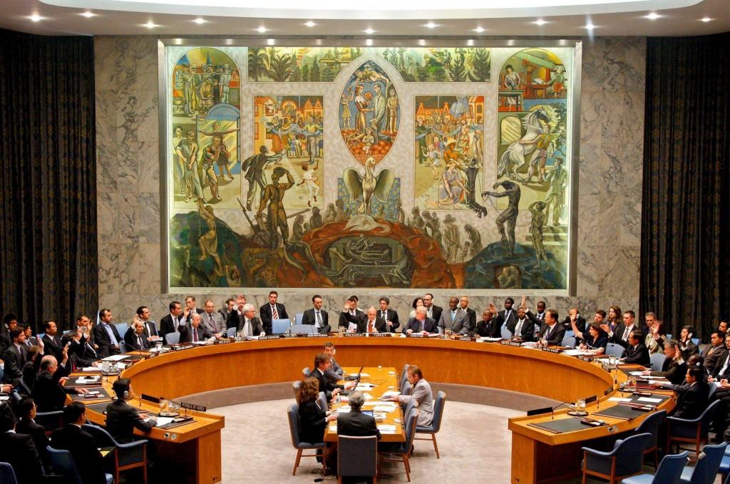Para evitar la trampa de Obama, Israel debería complicar la arena pública – Por Caroline Glick (Maariv)