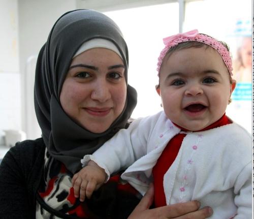 """El 99% de los """"refugiados de Palestina"""" son mentira – por Daniel Pipes (Washington Times)"""