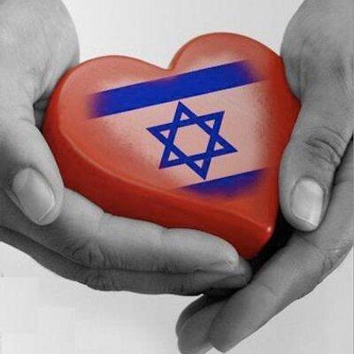 Si, soy del Partido del Pueblo Judío (PPJ) – Por Gabriel Ben-Tasgal