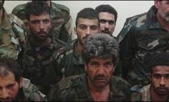 ¿Son una amenaza los Yihadistas que retornan a sus países de origen? - Yihad en Occidente - Por Thomas R. McCabe