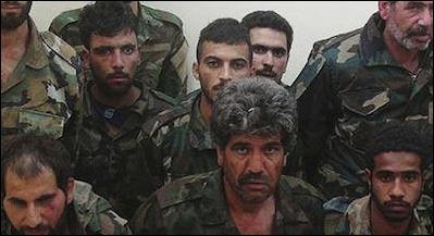 ¿Son una amenaza los Yihadistas que retornan a sus países de origen? – Yihad en Occidente – Por Thomas R. McCabe