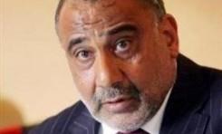 Escritor kurdo iraquí: Dejen de llamar a los judíos 'los descendientes de monos y cerdos'