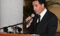 La estupidez del boicot académico - Por David Bittan Obadia (Venezuela)