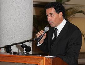 La estupidez del boicot académico – Por David Bittan Obadia (Venezuela)