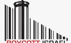 Respuesta de un profesor israelí ante la demanda de boicotear a Israel