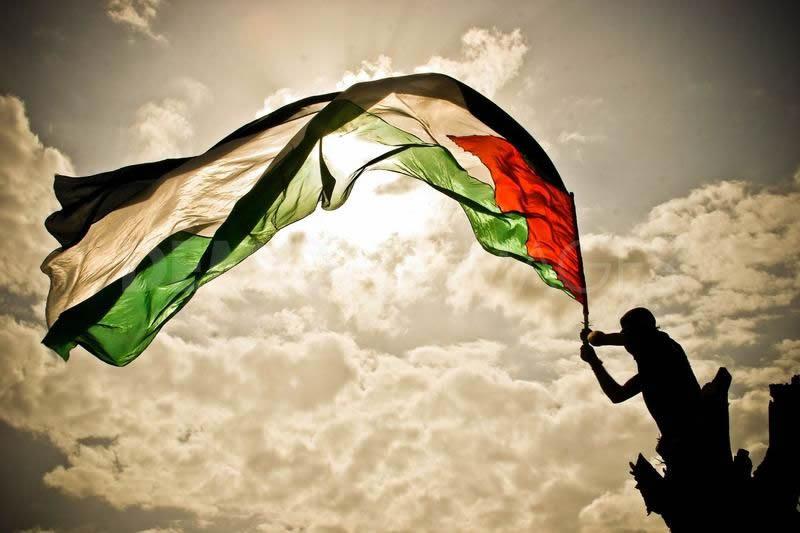 ¿Europa finalmente le dirá a los palestinos que hagan lo correcto? – Por Eldad Beck (Israel Hayom)