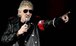 El antisemitismo de Roger Waters se transforma en un documental - Por Aussie Dave