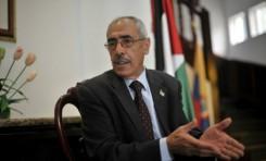 "Entrevista a Mohamed Odeh (Palestina) de ""Enemigos por la Paz"""