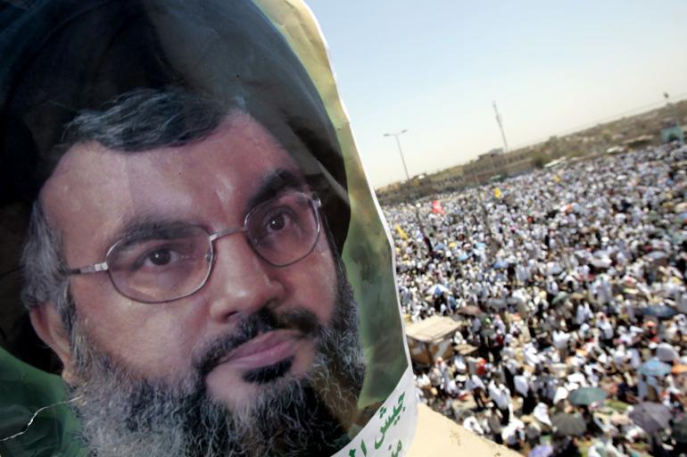Los grupos terroristas más adinerados del mundo – Por Forbes