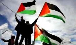 La Solución de Dos Estados: Una amenaza mayor para los palestinos que para Israel - Por Prof. Hillel Frisch (BESA)