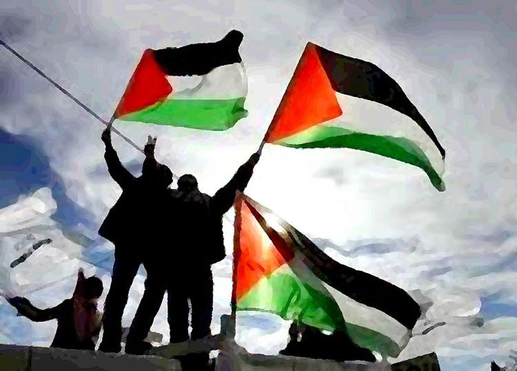 La Solución de Dos Estados: Una amenaza mayor para los palestinos que para Israel – Por Prof. Hillel Frisch (BESA)