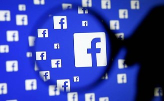 Es hora de demandar a Facebook: El Gran Experimento Facebook