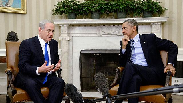 Decisión 2334 del Consejo de Seguridad de la ONU – Medidas que puede adoptar Israel – Por Eitan Guilboa (Yediot Ajaronot 23/12/2016)