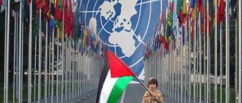 La guerra de propaganda humanitaria de la ONU - Por Gerald M. Steinberg