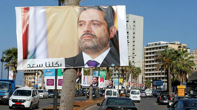 La crisis política en el Líbano: Una oportunidad para fortalecer la cooperación Saudita-Israelí en contra de Irán – Por Omer Dostri