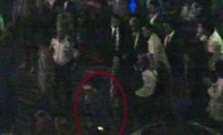 Video del Asesinato de Itzjak Rabin (subtitulado al castellano)