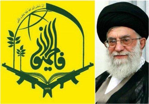 La Legión Extranjera de Irán en Siria – Por Coronel (ret.) Dr. Jacques Neriah (Jerusalem Center for Public Affairs)