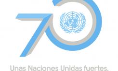 70 Años de la ONU: Es necesario un cuerpo internacional en donde las dictaduras no gobiernen - Por Gabriel Ben-Tasgal
