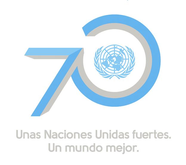 70 Años de la ONU: Es necesario un cuerpo internacional en donde las dictaduras no gobiernen – Por Gabriel Ben-Tasgal