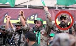 """Primer ministro de Israel: El jefe de la Yihad Islámica eliminado en Gaza estaba """"era una bomba de tiempo desde hacía rato"""" – Israel Hayom"""