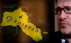 """Gabriel Ben-Tasgal en Programa 7 Días de Costa Rica: """"El futuro de Israel en este Medio Oriente desmembrado es promisorio"""""""