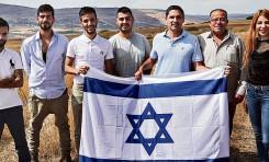 Los árabes israelíes están rompiendo el silencio - Por Ben-Dror Yemini (Yediot Ajaronot)
