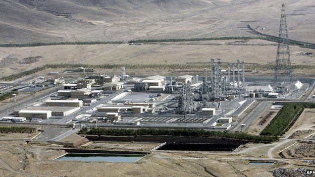 Irán intentó comprar ilegalmente tecnología nuclear 32 veces – Publicado por varios medios israelies