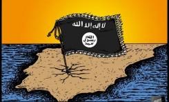 España en la mira del Islamismo - Por Alberto M. Fernández (Memri)