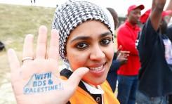 ¿Por qué persisten los delirios palestinos? - Por Daniel Pipes