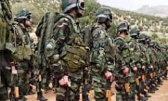 Israel y Hezbollah: la batalla antes de la batalla – Por Jonathan Spyer (Jpost)