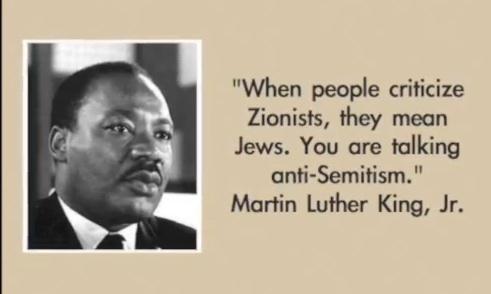 Antisemitismo: ¿puede el mundo estar equivocado? – Por Julio Levit Koldorf