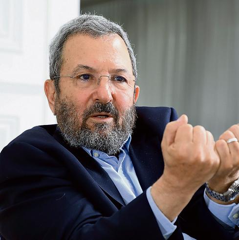 ¿Por qué Israel no atacó a Irán? Lo explica Ehud Barak – Por Najum Barnea (Yediot Ajaronot 7/5/2017)