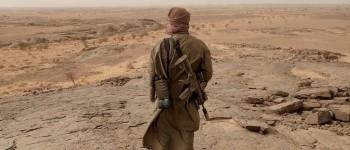 El regreso de la yihad atomizada - ¿Quién eres Abu Mussab Al-Suri? – Por Jesús M. Pérez Triana
