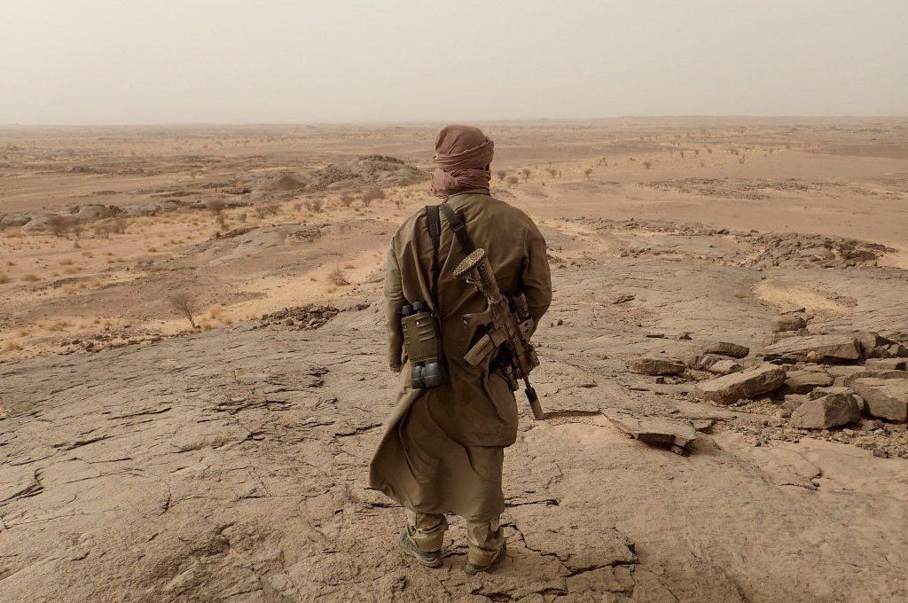 El regreso de la yihad atomizada – ¿Quién eres Abu Mussab Al-Suri? – Por Jesús M. Pérez Triana