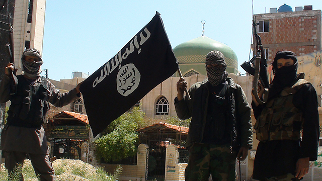 Cambiamos al Califa: ¿Quién heredara la dirigencia de ISIS? – Por Yediot Ajaronot (24/6/2017)