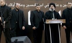 ¿Por qué es IMPORTANTE el enfrentamiento con Hezbollah? - Por Prof. Efraim Inbar