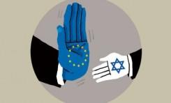 ¿Qué opinas de ésta postura? - Así es como Israel puede provocar que los farsantes europeos dejen de dispersar sus declaraciones antisemitas – Por Karni Eldad (Maariv 10/11/2017)