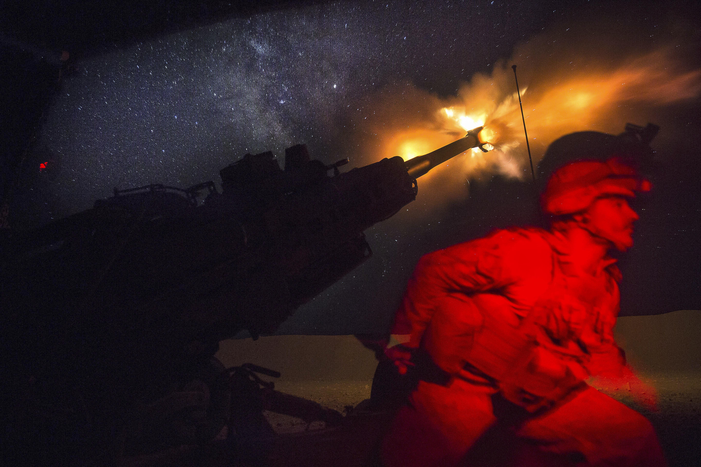 ISIS: Algunas cosas no pueden darse por terminadas – Por Teniente Coronel (Ret.) Dr. Mordechai Kedar (BESA)