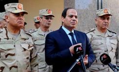 ISIS en el Sinaí es una seria amenaza para Israel - Por Ron Ben Yishai (Yediot Ajaronot)
