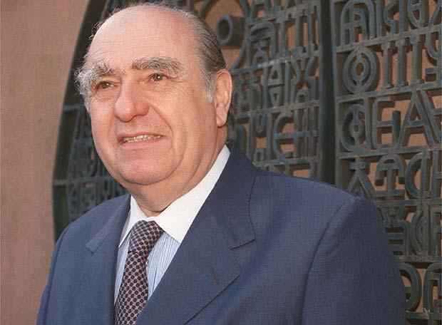 Opinión de un estadista brillante: ¿Queremos la paz? – Por Julio María Sanguinetti (Ex Presidente de Uruguay)