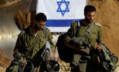 """""""Podar el Césped"""" en Gaza - Por Prof. Efraim Inbar y Dr. Eitan Shamir (Begin Center)"""