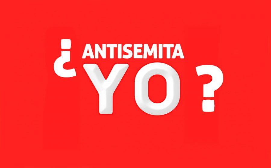 La hipocresía europea asoma su fea cabeza – Por Eldad Beck (Israel Hayom)