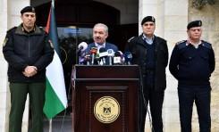 El coronavirus en los territorios de la Autoridad Palestina y la Franja de Gaza – The Meir Amit Intelligence and Terrorism Information Center
