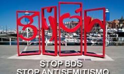 Judíos y cristianos en España: Movilizados contra el odio y la discriminación