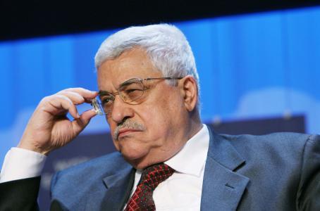 Mahmoud Abbas: Autócrata y Corrupto – Por León Opalín (El Financiero)