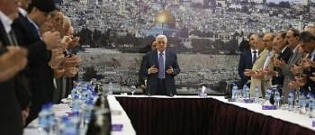 """A la Autoridad Palestina no le interesan las """"zanahorias económicas"""" - Por Prof. Eyal Zisser (Israel Hayom)"""