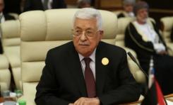 Los palestinos frustrarán cualquier iniciativa que los lleve a la reconciliación ideológica con la existencia de Israel – Por Zalman Shoval (Maariv)