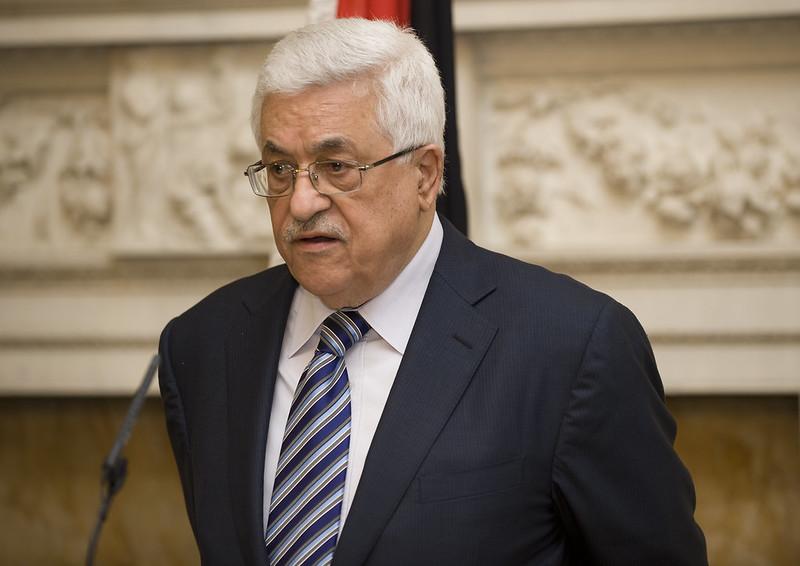 Mahmoud Abbas como una amenaza estratégica – Por Mayor General (Retirado) Gershon Hacohen (BESA)